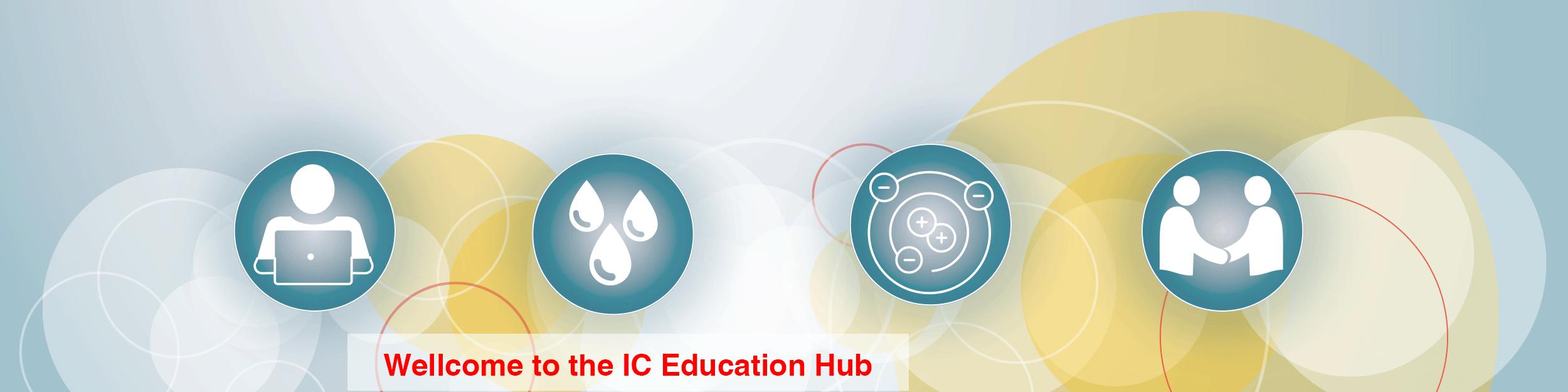 IC-education-Hub-slide