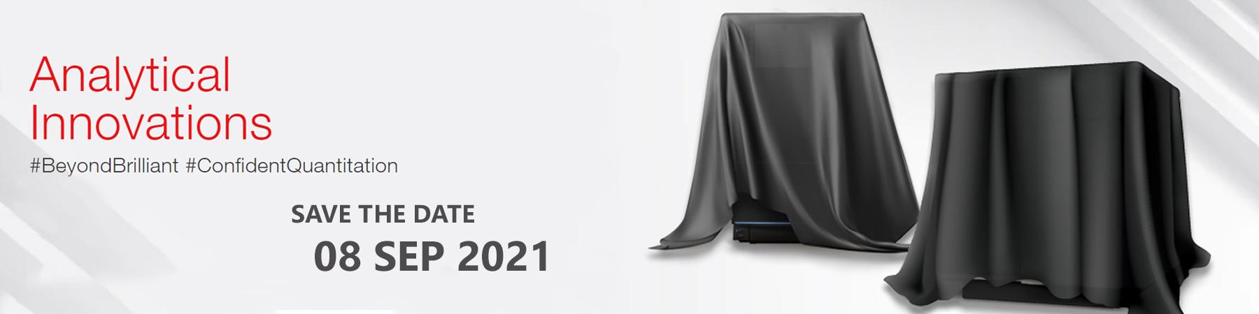 Slide-new-cmd-2021