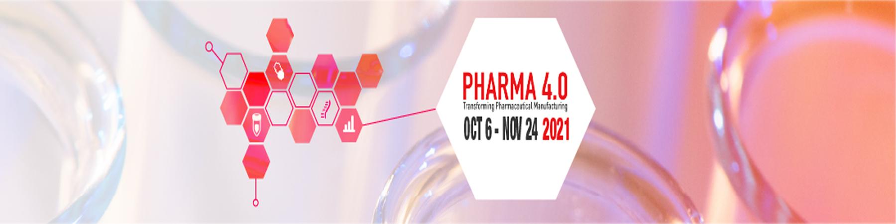 Slide-pharma-4